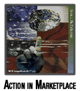 Action in the Marketplace