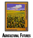 Agricultural Futures