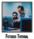 Futures Tutorial