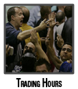 Trading Hours